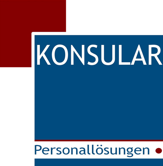 Konsular Personallösungen Nölle & Jäschke GmbH